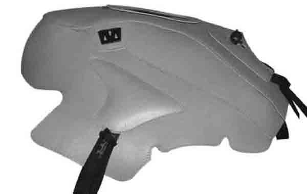 バイク用品 ケース(バッグ) キャリア 車両用ソフトバッグBAGSTER タンクカバー ライトグレー MULTISTRADA1000 1100バグスター 1471B 取寄品