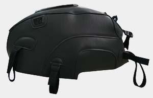 スーパーセール バイク用品 ケース(バッグ) キャリア 車両用ソフトバッグBAGSTER タンクカバー ブラック SPORT 1000 PAUL SMARTバグスター 1527U 取寄品
