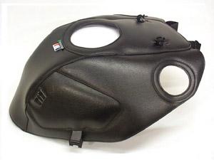 スーパーセール バイク用品 ケース(バッグ) キャリア 車両用ソフトバッグBAGSTER タンクカバー ブラック K100RS RT LT-93バグスター 1090B 取寄品