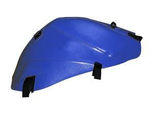 バイク用品 ケース(バッグ) キャリア 車両用ソフトバッグBAGSTER タンクカバー パールブルー XJ6 DIVERSION F 09-11バグスター 1573G 取寄品