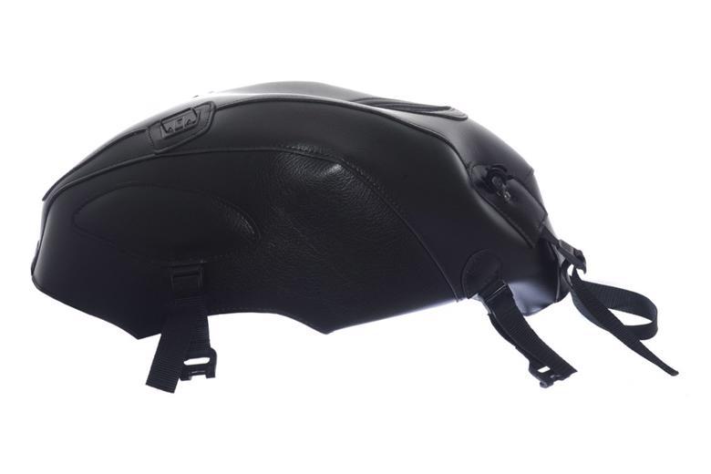 スーパーセール バイク用品 ケース(バッグ) キャリア 車両用ソフトバッグBAGSTER タンクカバー ブラック VFR800F 14-19バグスター 1674U 取寄品