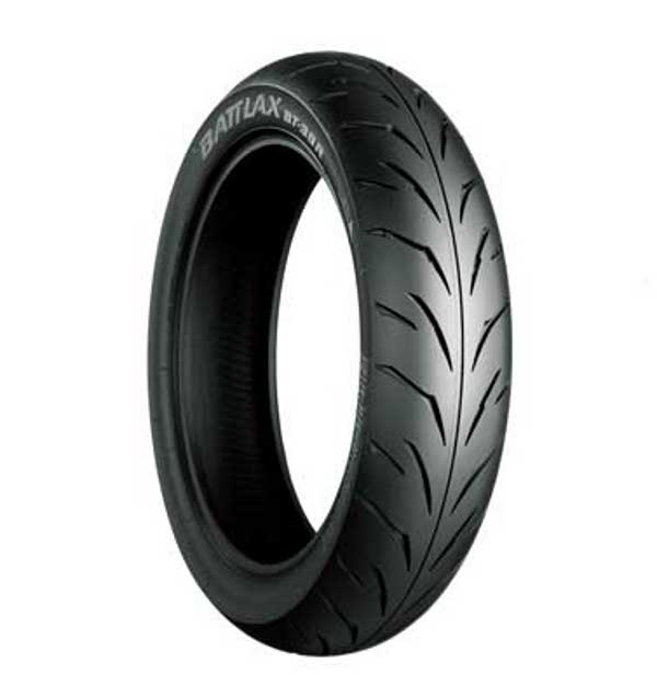 スーパーセール バイク用品 タイヤブリヂストン BATTLAX BT39 130 70-17 62H TLBRIDGESTONE MCS07850 取寄品