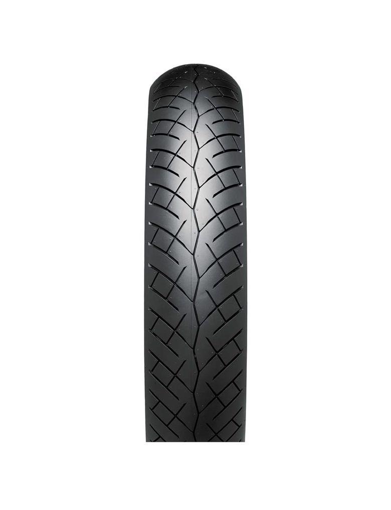 スーパーセール バイク用品 タイヤブリヂストン BATTLAX BT45V 100 90-18 56V TLBRIDGESTONE MCS08699 取寄品