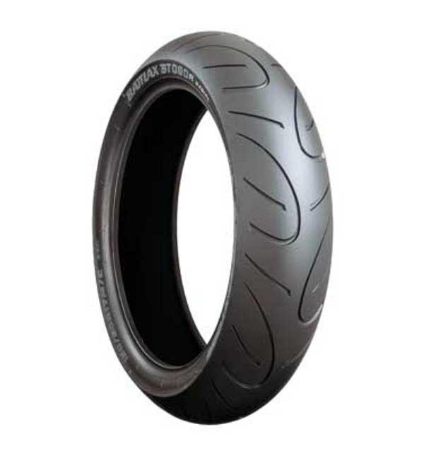スーパーセール バイク用品 タイヤブリヂストン BATTLAX RADIAL BT090PROTL 160 60R17 69HBRIDGESTONE MCR01420 取寄品