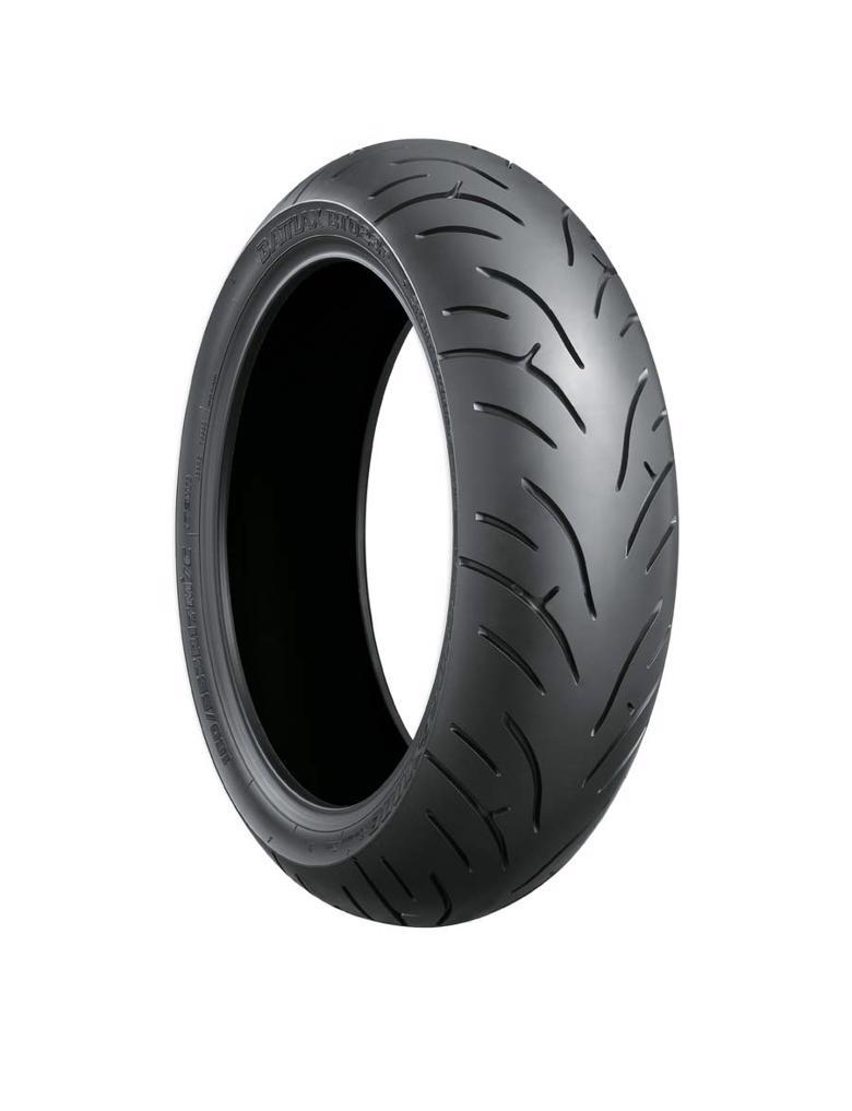 スーパーセール バイク用品 タイヤブリヂストン BATTLAX RADIAL BT023 160 60ZR18(70W) TLBRIDGESTONE MCR05041 取寄品