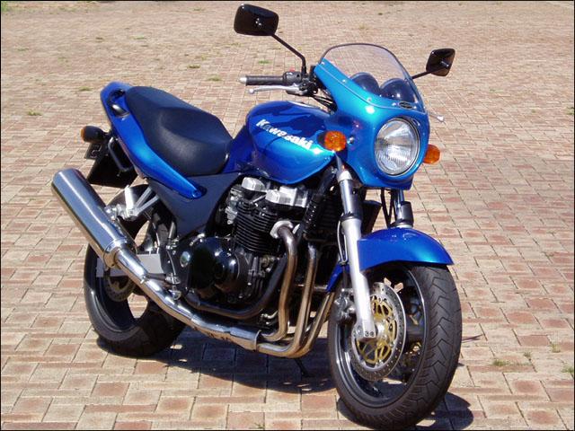 スーパーセール バイク用品 外装 カウルシックデザイン ロードコメット ギャラクシーシルバー クリア ZR-7CHIC DESIGN RC39-GSV 取寄品