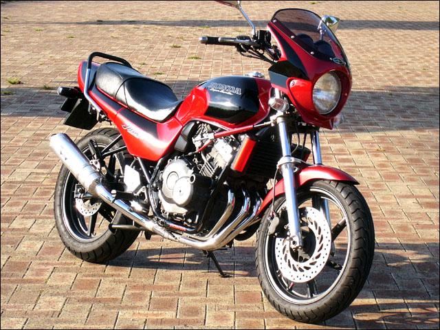 スーパーセール バイク用品 外装 カウルシックデザイン ロードコメット2 ゲルコート クリア JADECHIC DESIGN RCB08-GEL 取寄品
