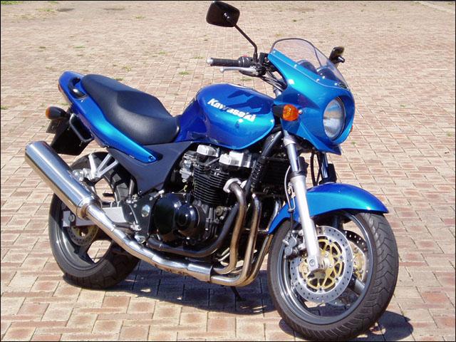 スーパーセール バイク用品 外装 カウルシックデザイン ロードコメット2 ギャラクシーSLV スモーク ZR-7CHIC DESIGN RCB39-GSV/2 取寄品