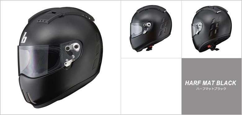 スーパーセール バイク用品 ヘルメット ヘルメットリード DRAGGER2 フルフェイスヘルメット #L(59-60) ハーフマットブラックLEAD 4952652150120 取寄品