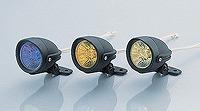 バイク用品 電装系 汎用バルブ&電飾品KITACO シャトルビーム(クリア)12ケ S-32キタコ 800-0701100 取寄品 セール