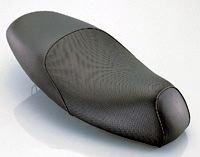 バイク用品 外装 シートKITACO スポーツシート(クロ) CUGNUS-X125キタコ 610-0407100 取寄品