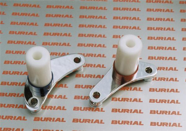 スーパーセール バイク用品 冷却系 オイルクーラーBATTLE.F オイルキャッチタンク CBR600RR 03-05バトルファクトリー BA00-028 取寄品