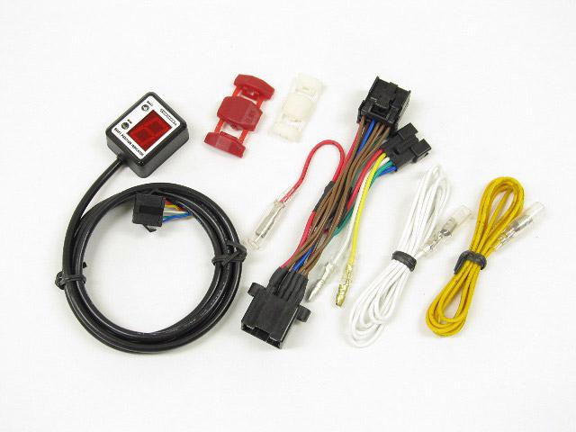 バイク用品 電装系 シフトインジケーターProtec SPI-Y30シフトポジションインジケーター WR250R X 07-17プロテック 11316取寄品 スーパーセール