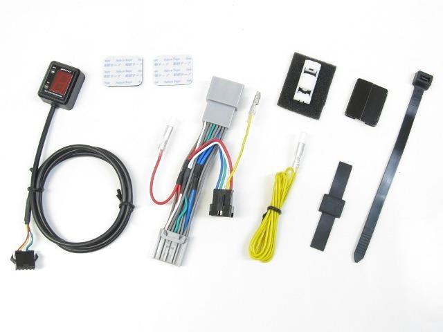 バイク用品 電装系 シフトインジケータープロテック Protec SPI-M16シフトポジションインジケーター モンキー125(ABS共通) 18-11387 4961421415513取寄品 スーパーセール