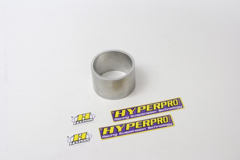 ハイパープロ ローダウンリンクKIT ブッシュ/-25mm TDM850 91-01 《ハイパープロ 22339003》