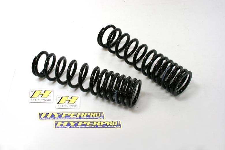 ハイパープロ Rスプリング XL1000V VARADERO 04- (ABS) 《ハイパープロ 22011841》