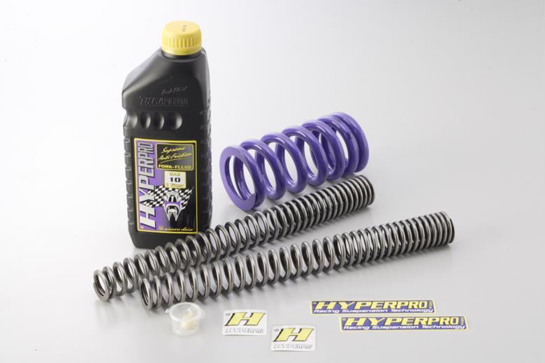 ハイパープロ コンビKIT 22032140+22032141 T-MAX530 12-13> 《ハイパープロ 22032142》