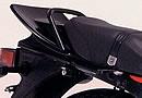 BEET シートカウル ホワイト GPZ400/F/F2 ALL 《ビート 0306-K07-05》