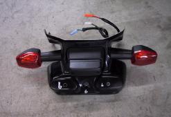 【メーカー公式ショップ】 BEET フェンダーレスキット CB1300SF CB1300SF 03-06 BEET 0612-H65-00》 《ビート 0612-H65-00》, インテリア雑貨Cute:6569f0f0 --- clftranspo.dominiotemporario.com
