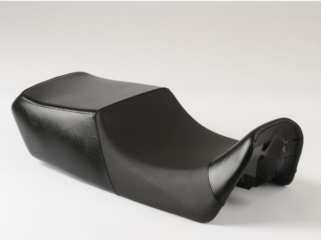 DAYTONA COZYシート RCMコンセプト GPZ900 《デイトナ 74206》