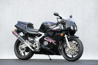 特価商品  ヤマモト.R SUS 10403-21SCR》 ステン/カーボン 4-2-1UP CBR400RR 90- 《ヤマモトレーシング SUS ヤマモト.R 10403-21SCR》, ヤマトソン:7c0a239d --- poncha2016.xyz