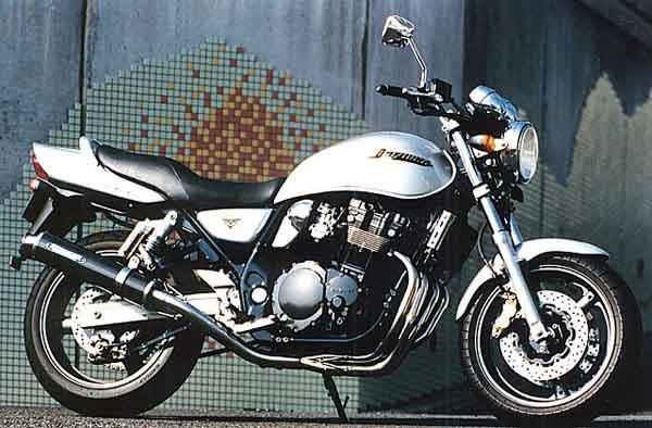 ストライカー USスーパースポーツ ステン/ヒート INAZUMA400 《ストライカー 2301MT-H》 スーパーセール