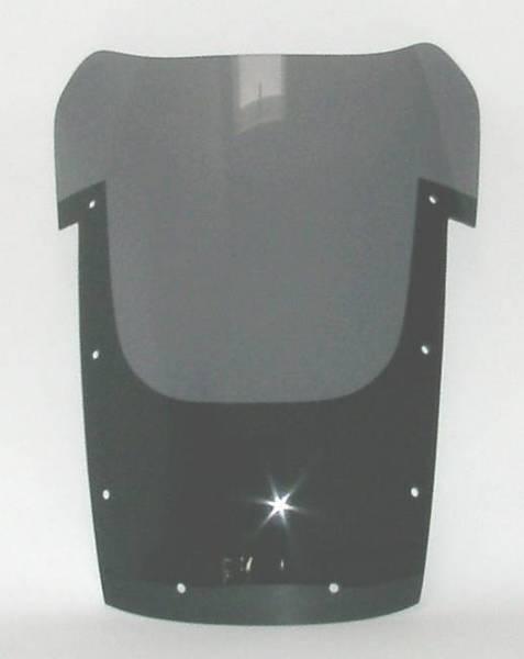 年末年始セール NewYearSALE MRA スクリーンオリジナル クリア FJ1200 86-87 《エムアールエー 4025066318315》