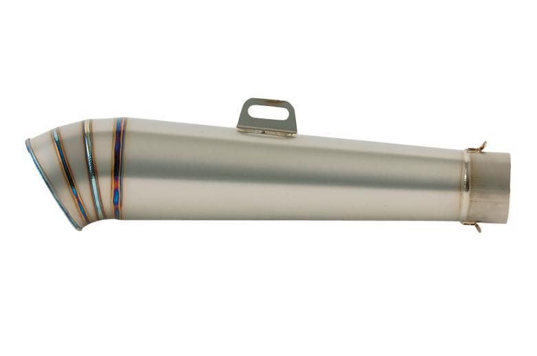 50%OFF NITRO.R コニカルチタンサイレンサーV3 NITRO.R ユニバーサル 300mm ユニバーサル 300mm 《ナイトロレーシング EX-SLKT3-V3》, アメリカサプリ専門スピードボディ:80415d0b --- clftranspo.dominiotemporario.com