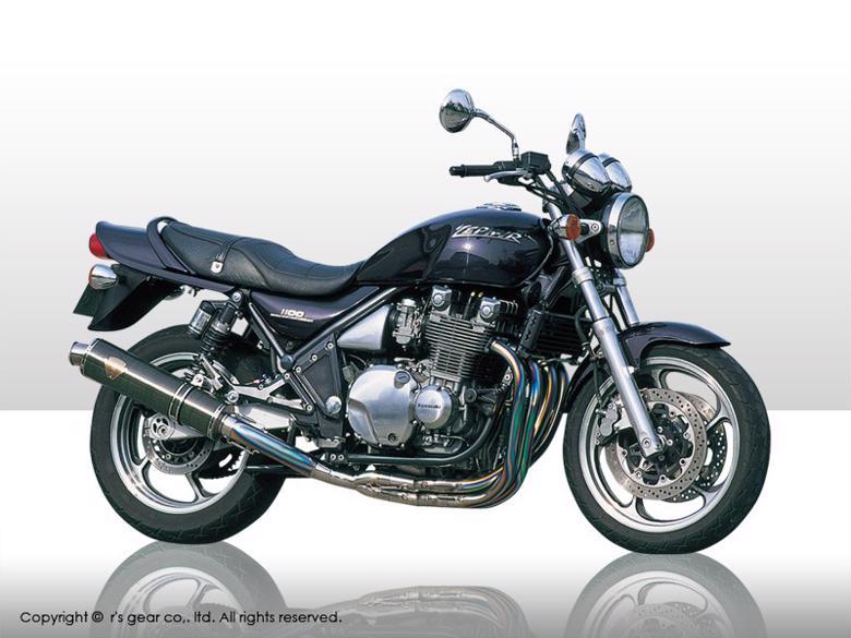 買得 アールズギア ワイバン Sタイプ TIDB ZEPHYR1100 《アールズギア WK01-STDB》, アオモリシ dc38b842