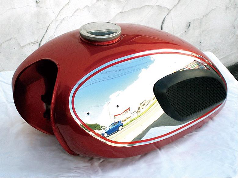 ドレミコレクション タイプスチールタンク 21064》 レッド W650/W400 W650/W400 レッド 《ドレミコレクション 21064》, 和田町:63014047 --- officewill.xsrv.jp