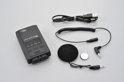 バイク用品 電子機器類 通信機器デイトナ DAYTONA MOTO GPS RADAR EASY94419 4909449493434取寄品