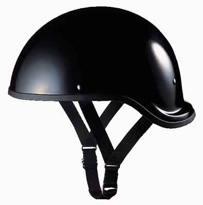 OGK REVOLVER AN-2 ブラック 57-59cm 《オージーケー 4966094490232》