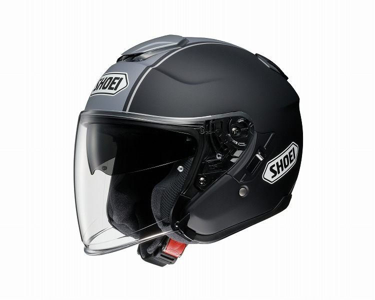 SHOEI J-CRUISE CORSO TC-10 #M(57cm) 《ショーエイ 4512048448875》