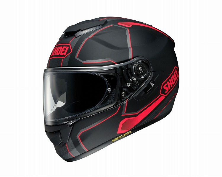 SHOEI GT-Air PENDULUM TC-1 #M(57cm) 《ショーエイ 4512048462888》