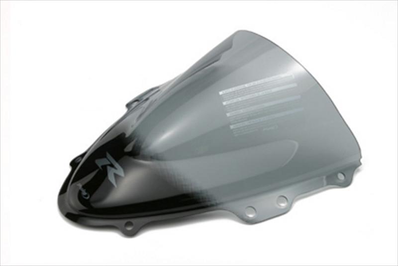 プーチ スクリーン レーシング スモーク GSX-R750/600 04-05 《プーチ 1655H》 スーパーセール
