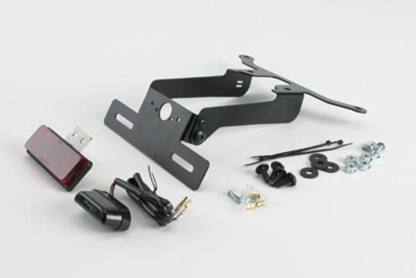 【国内在庫】 プーチ ライセンスサポート ブラック 《プーチ T-MAX ブラック 12-14 12-14 《プーチ 6092N》, お姉さんagehaブランドモール:dfb66853 --- clftranspo.dominiotemporario.com