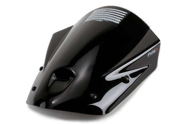 プーチ NEWジェネレーション ツーリング ブラック MT-09 《プーチ 6861N》