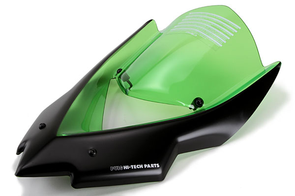 プーチ NEWジェネレーション ツーリング グリーン Z1000 14 《プーチ 7514V》