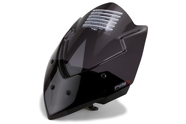 プーチ NEWジェネレーション Dスモーク GSX-S1000 15- 《プーチ 7653F》