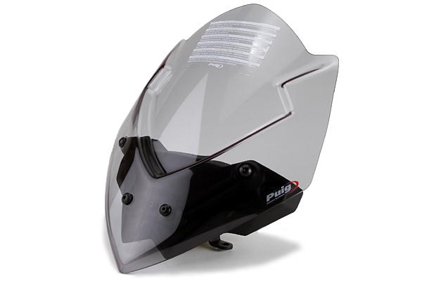 プーチ NEWジェネレーション スモーク GSX-S1000 15- 《プーチ 7653H》