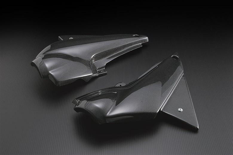 新しい A-TECH サイドカバー A-TECH XJR1200 ミギ CK XJR1200 《エーテック サイドカバー Y13033-R》, 上川村:187f0e62 --- konecti.dominiotemporario.com