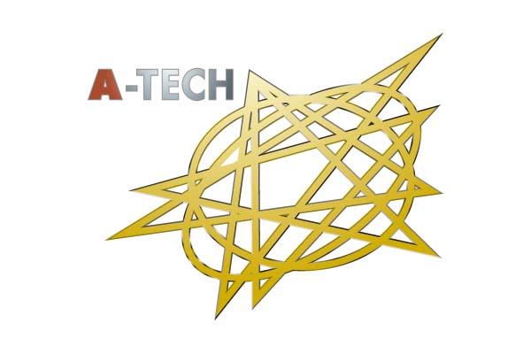 A-TECH ビキニカウル ルナソーレ FRP/WHTゲル CB1300SF 98-02 《エーテック H16101-1》