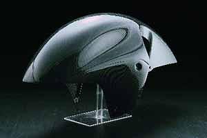 【予約販売品】 A-TECH フロントフェンダー アヤオリカーボン GSX1300R -07 GSX1300R -07 《エーテック S18084》 S18084》, DHOLIC【ディーホリック】:153674dd --- konecti.dominiotemporario.com