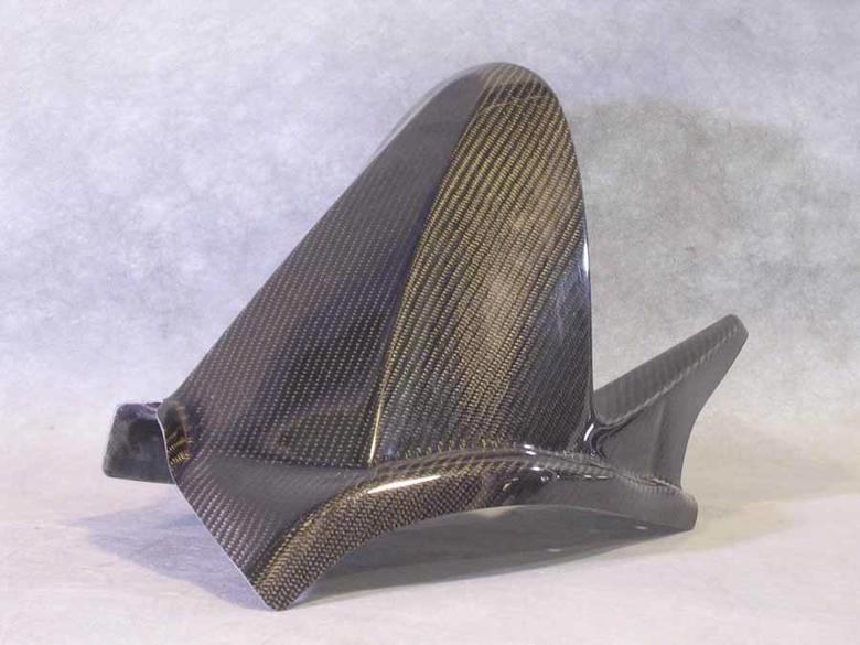 【特別セール品】 A-TECH FRP黒 リアフェンダーSPL FRP黒 Ninja400R 《エーテック 10- 《エーテック Ninja400R K01711》, 肩こりストレスセルライトの本格屋:da8c38fd --- hortafacil.dominiotemporario.com