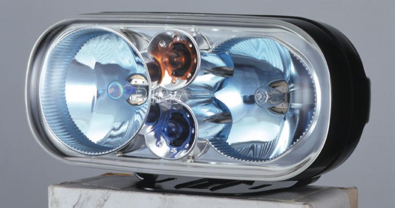 年末年始セール NewYearSALE PIAA P4000 バルブランプ ML32 《ピア 4960311293293》