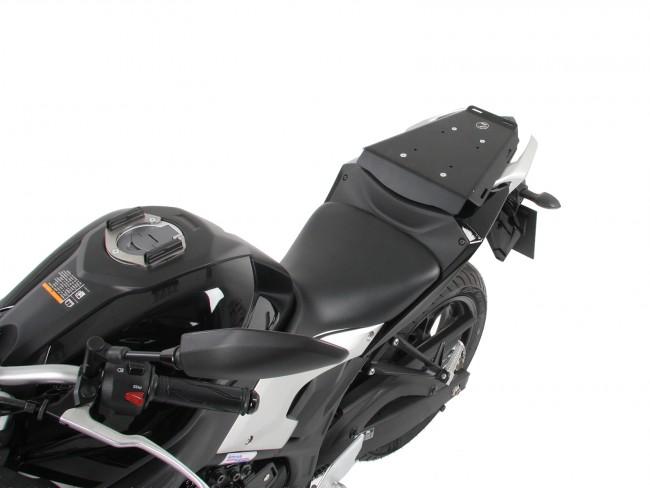 Rear Ceramic Disc Brake Pads /& 2 Rotors LH /& RH Set Kit for 09-12 Acura TL