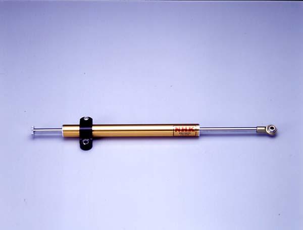 RCエンジニア ステアリングダンパー CB1000SF 《アールシーエンジニアリング 20-16-125》