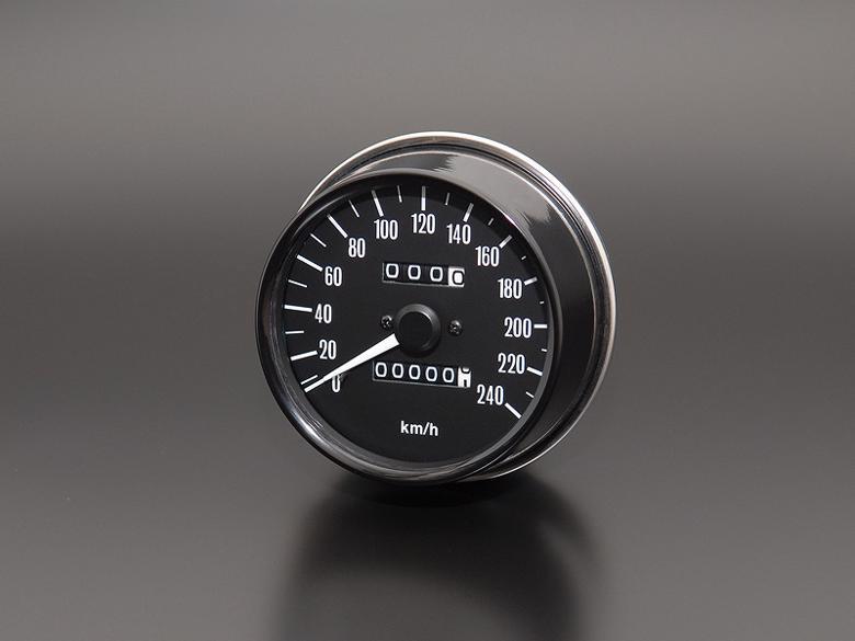 ドレミコレクション Z1ショキスピードメーター 《ドレミコレクション 10883》