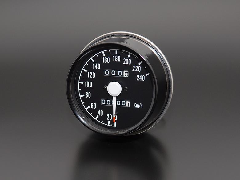 ドレミコレクション レーシングスピードメーター 《ドレミコレクション 10907》