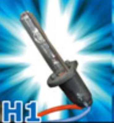 デルタダイレクト 35E save H1 single 15000k 《デルタダイレクト D1162》